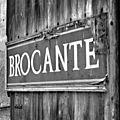 brocante3-500x335