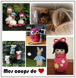 05-coups coeur