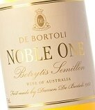 de bortoli noble one