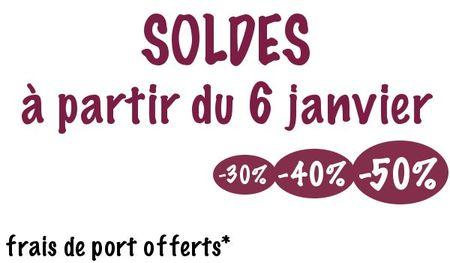 NL_soldes_janv2010