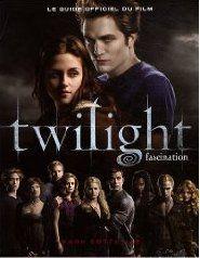 Guide_film_Twilight