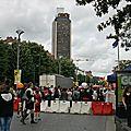 Pride2013Nantes_014