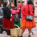 photo equateur 082-1