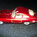 32b_Jaguar E Type_01