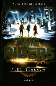 time_riders