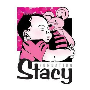 logo stacy