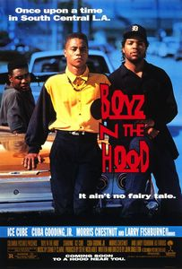 boyz_n_the_hood