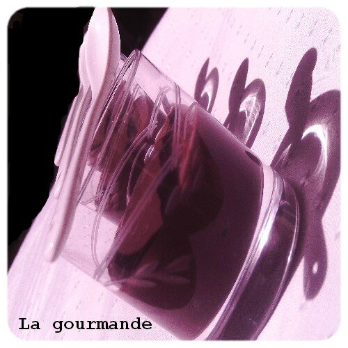 la-gourmande-choc-noisette2