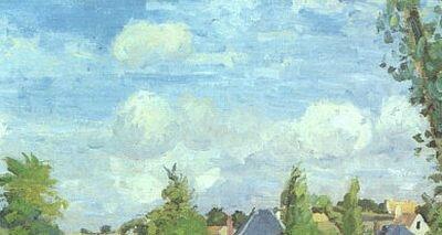 nuages_09