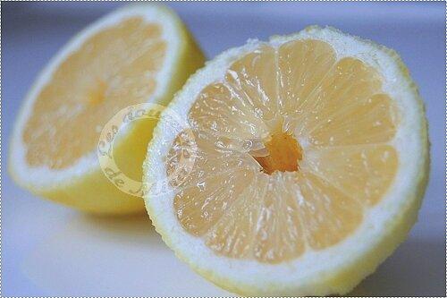 Lemon_curd002