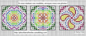 pdx_biscornu6_grille_image
