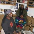 10-01-27_Souffle 218_Hamid Drake-William Parker