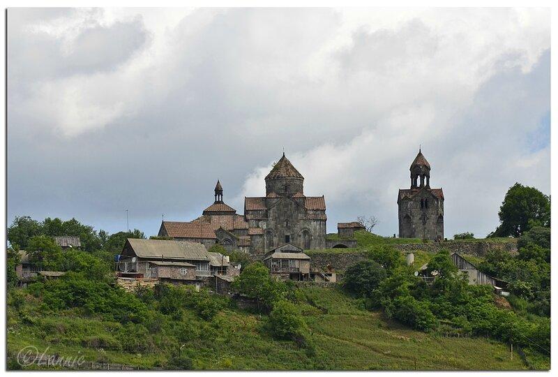 Armenie 12-06-2014 (11)