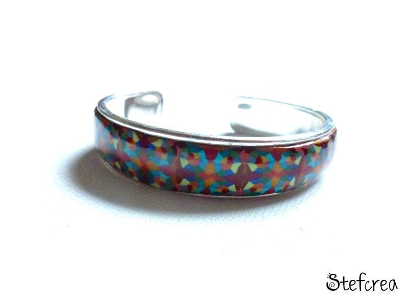 bracelet_argent_ouvert_salento