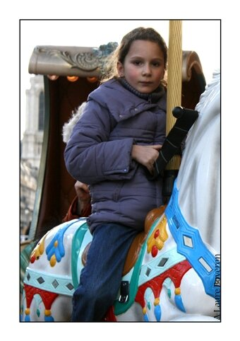 enfant manege 2 copie