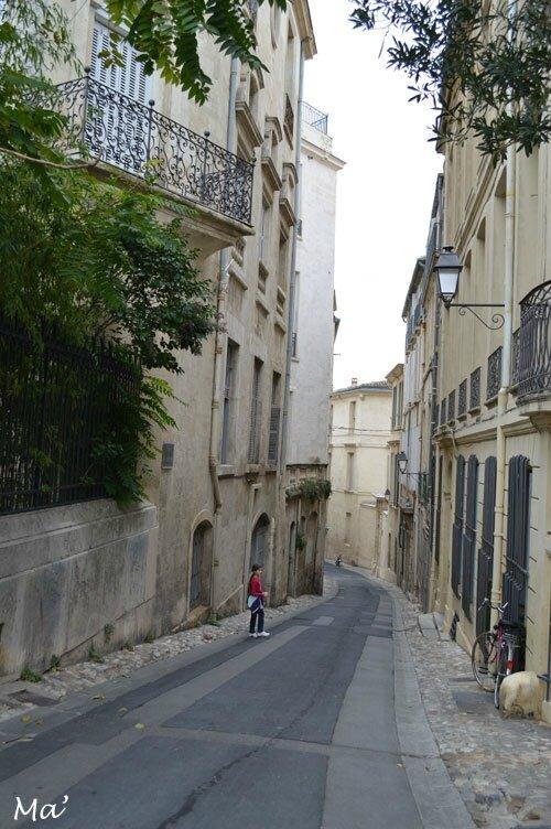 151024_Montpellier3