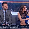 celinemoncel05.2017_02_01_premiereeditionBFMTV