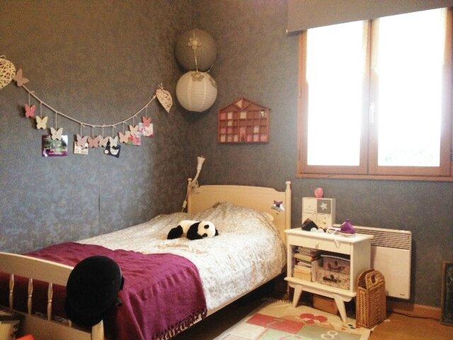 concours int rieur de chambres d 39 enfants ma rue bric brac. Black Bedroom Furniture Sets. Home Design Ideas