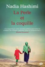 Perle-coquille