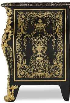 an_early_louis_xv_ormolu_mounted_brass_inlaid_ebony_boulle_marquetry_c_d5571503_002h
