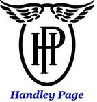 handley_page