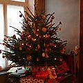 Noël, joyeux noël !