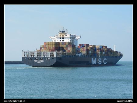 MSC_MAUREEN_3
