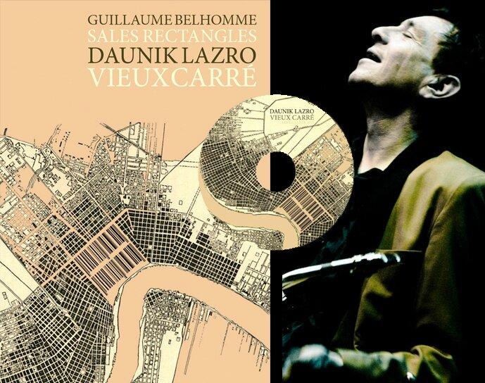 sales_rectangles_de_guillaume_belhomme_et_vieux_carré_de_daunik_lazro_copy