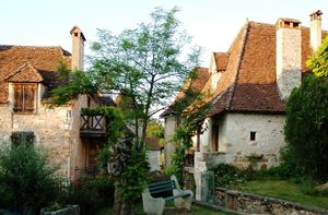 CARENNAC_LOT_MAI_2009__192_