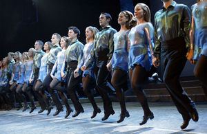 articles_riverdance_troupe_