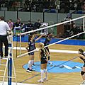 2013-01-19_volley_nantes-cannes_proF_IMG_3302