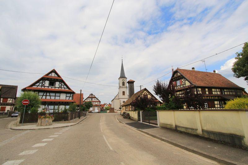 Limersheim (5)