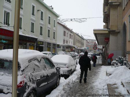 Dans_les_rues_8