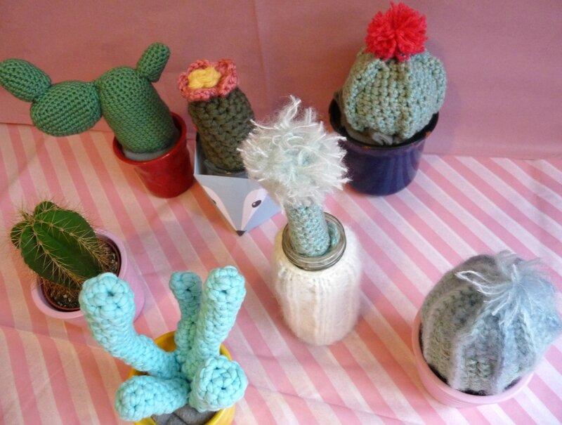 cactus crochet 04