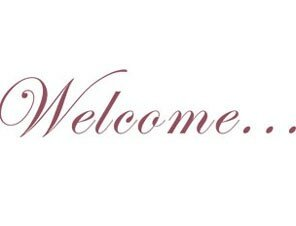 Welcome_Text