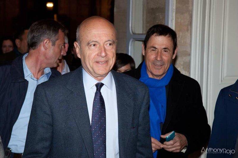 résultats_elections_municipales_bordeaux_2014-14