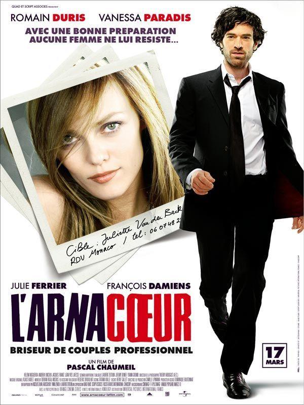 Com die fran aise page 13 cin globe films 2010 for Briser un miroir conjurer le sort