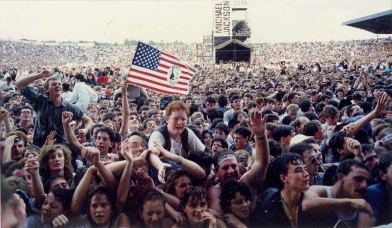 Michael-Jackson-Fans-1988-1024x597