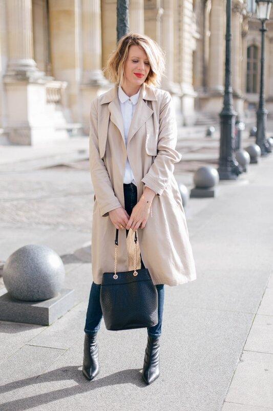 Un jour à Paris - Styl iz (10)