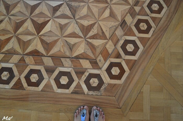 160807_parquet_musee_valence