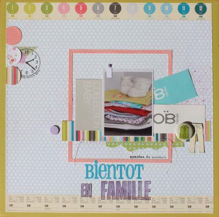 Bient_t_en_famille