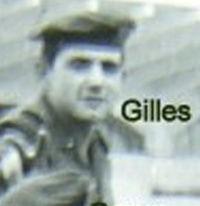 GILLES_Daniel