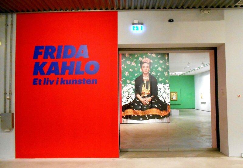 Frida 1 (Copier)