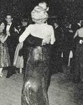 1956_12_18_waldorf_astoria_dance_014_1