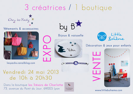 Expo_Vente_Flyer_avril_13