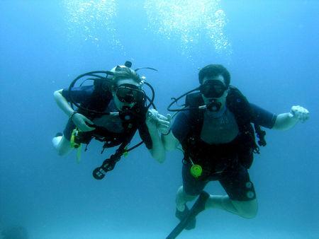 2007_11_05_Thailande___Plongee_Sous_marine___PB050010