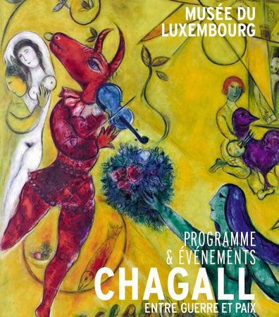 chagall-entre-guerre-et-paix