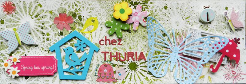 Thuria - bannière avril 2012