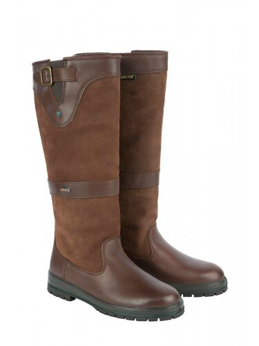 tipperary-country-boots-walnut-pair_2