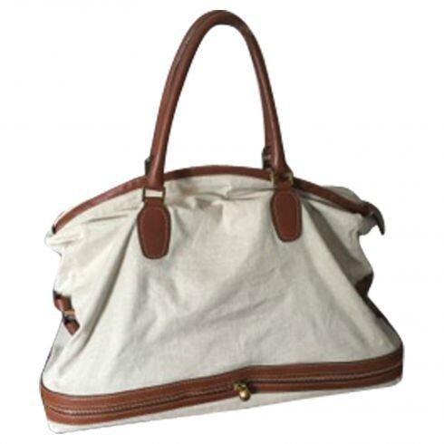 sac-de-voyage-chloe-blanc-tissu-femme-A90801-490_19